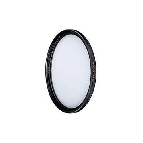 B+W 49mm XS-Pro Digital Clear MRC Nano Filter (007M) - NEW UK STOCK