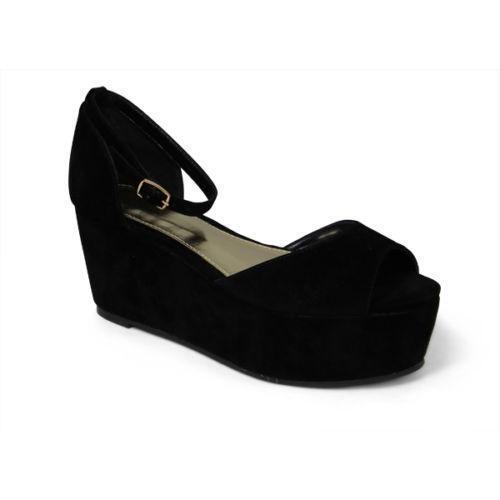 65ed5d4ec2e4a Flatform Sandals