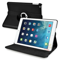 Ipad Air 360 Rotating Cover for $20!