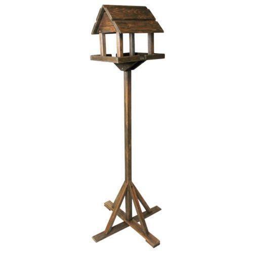 Kingfisher Bird Feeding Station Ebay