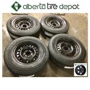 Discount Hankook Toyo Yokohama Winter tires 295/40R19 285/35R19 265/45R19 255/35R21 245/40R18 235/40R18 315/35R20 Wheels