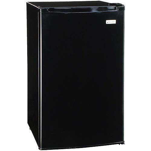 Magic Chef Compact Refrigerator Ebay