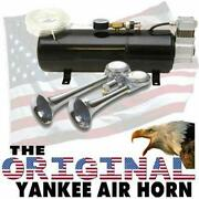Air Horn Kit