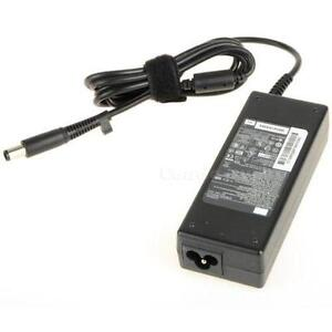 HP Laptop Power Cord