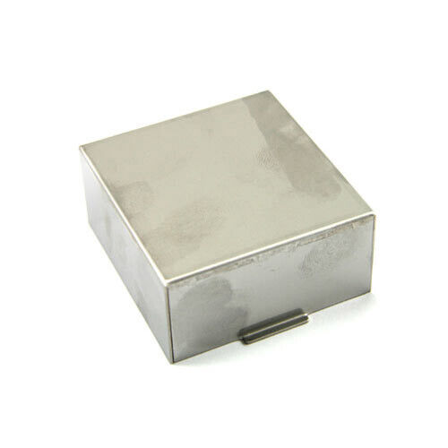Hakko B2928 Solder Pot Tray for FX-301