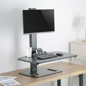"Height Adjustable desk mount 13""-32"" suit for mouniter DWS03-T01 Girraween Parramatta Area Preview"