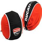 Ducati Motor Racing Merchandise