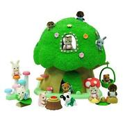 Calico Critters Baby