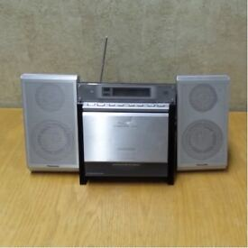 Panasonic Stereo Excellent Condition