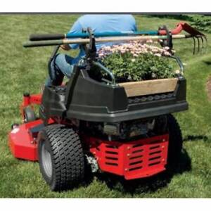 Zero Turn Mowers EOFY Clearance Sale - SAVE $1400 Erina Gosford Area Preview
