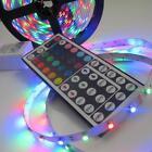 RGB LED SMD 3528