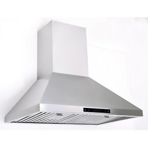 Kitchen exhaust kijiji free classifieds in calgary for Remote kitchen exhaust fan
