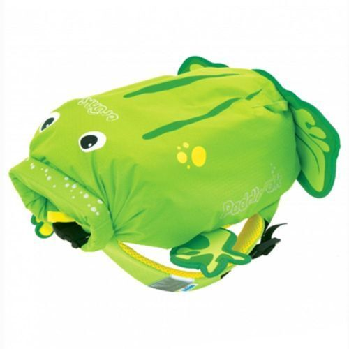 Trunki PaddlePak Swim Bag
