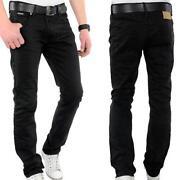 Jeans Hosen GR 34/32