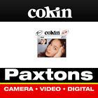 Cokin Camera Lens Filters Diffuser