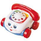 Fisher-Price Kleinkindspielzeuge-Motiv