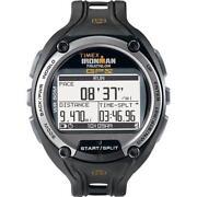 Timex GPS Watch