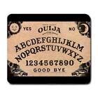 Ouija Board Mouse Pad