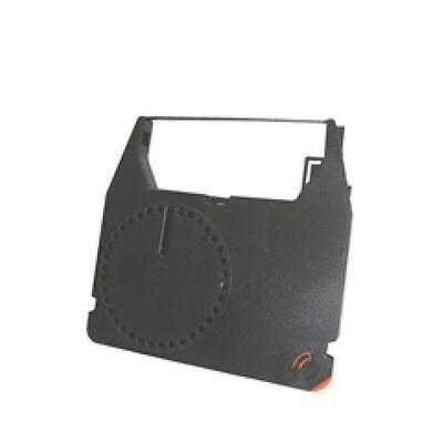 Ibm Wheelwriter 6746 3000 35 3500 40 50 5000 Ribbon