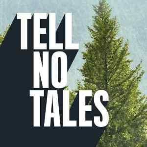 Selling 3x Tell No Tales (Sydney) eTickets - $80 ea ono Kogarah Rockdale Area Preview