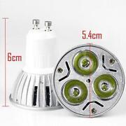 12V 3W Bulb