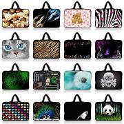 Laptop Soft Case