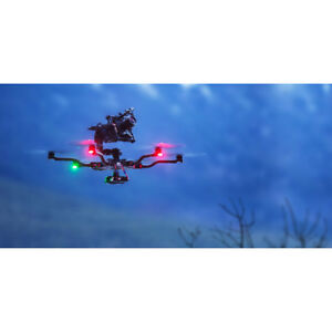 FreefLY   ALTA 6  PROFESSIONAL  DRONE