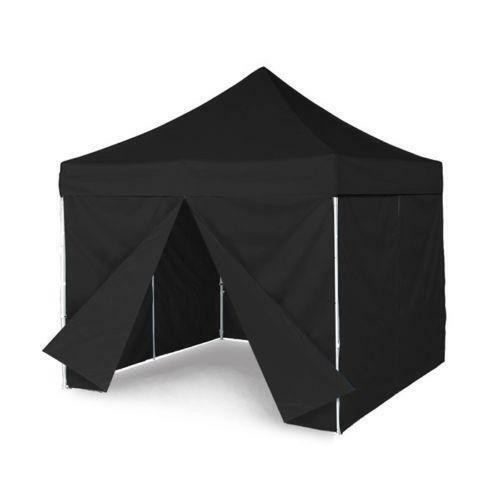 Pop Up Sidewalls : Ez up tent sidewalls ebay