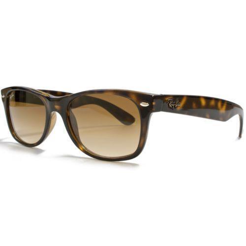 b259355be14 Ray Ban Tortoise Shell Sunglasses