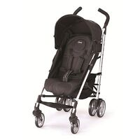 Chicco Liteway Stroller - Orion  80$