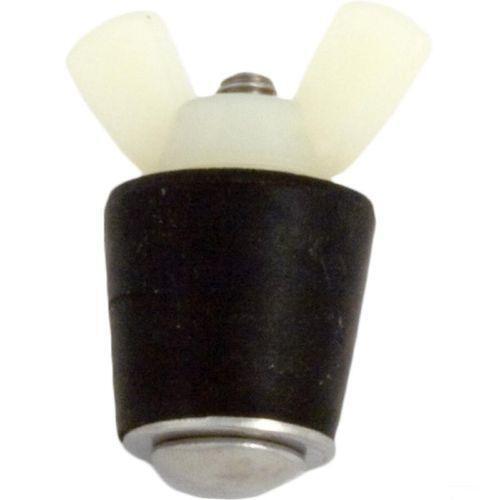 1 2 Rubber Plug Ebay