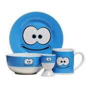 Childrens Breakfast Set
