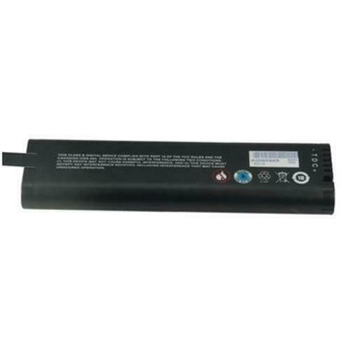 SM204 Battery by Energy+