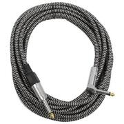 Cloth Cable