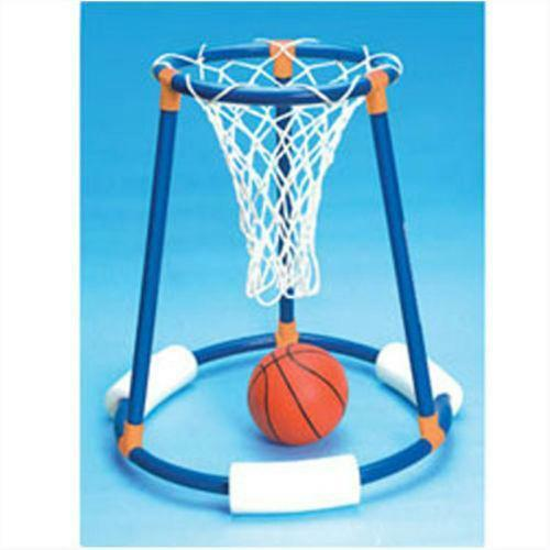Pool Basketball Ebay