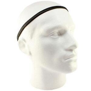 Elastic Head Bands  Clothes 7c53471f278