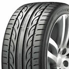 225/40/19 Performance Tires