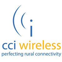 Tired of SLOW Internet Switch today CCI Wireless