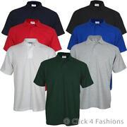 Mens Shirts Size 44