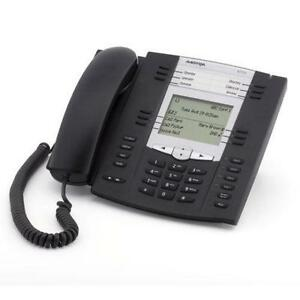 Aastra Business Phone Sets Handsets
