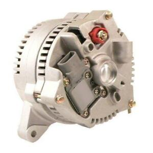 mp Alternator  Ford Thunderbird 4.6L 1994 F3PU-10346-AC