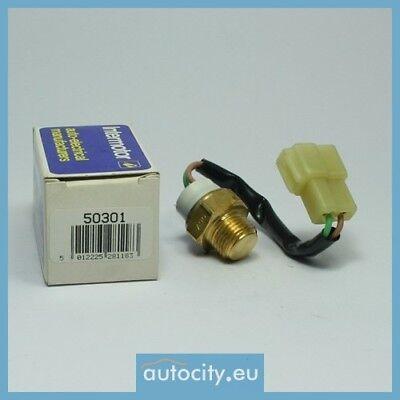 Intermotor 50301 Interrupteur de temperature, ventilateur de radiateur