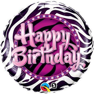 Birthday Party Decoration 18
