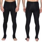 Men 2XU Cycling Tights & Pants