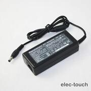 Toshiba Laptop Charger PA3468E-1AC3
