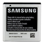 Sprint Samsung Galaxy S2 Battery