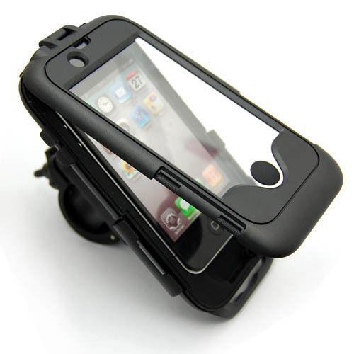 iPhone 4 Case Motorcycle : eBay
