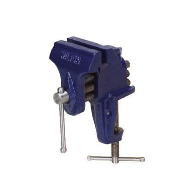 Wilton 33150 3 Clamp-on Bench Vise