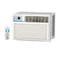 AIR CLIMATISEUR FOREST AIR 6300 BTU /FOREST AIR AIR CONDITION 63