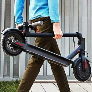 Electric scooter for adults and kids, cruise control, Eco mode, kick scooter for all terrain. Canada wide free shipping